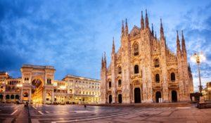 Milano Traslochi
