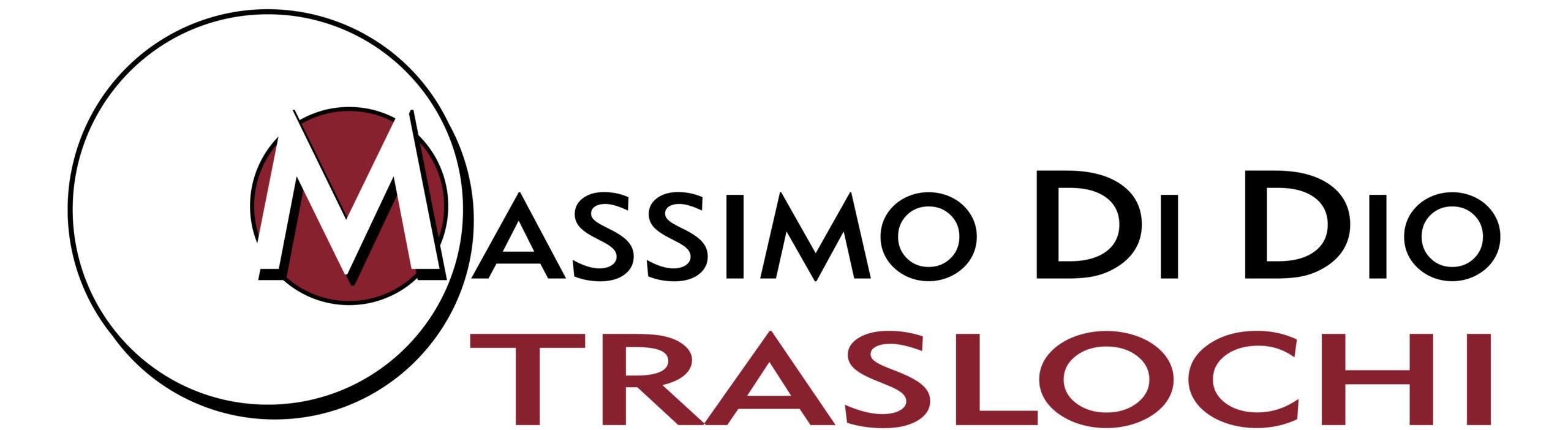 Massimo Di Dio Traslochi